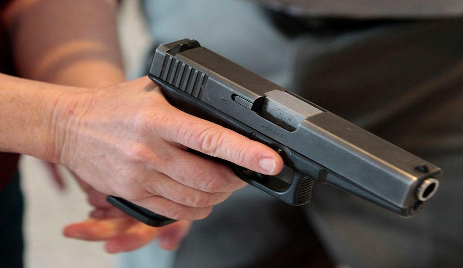 Virginia Gun Permit Reciprocity Agreements With 25 States Revoked