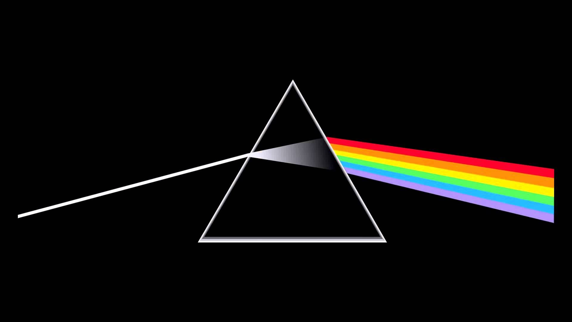 Pink Floyd The Dark Side Of The Moon FULL ALBUM 432hz ♫ヅ