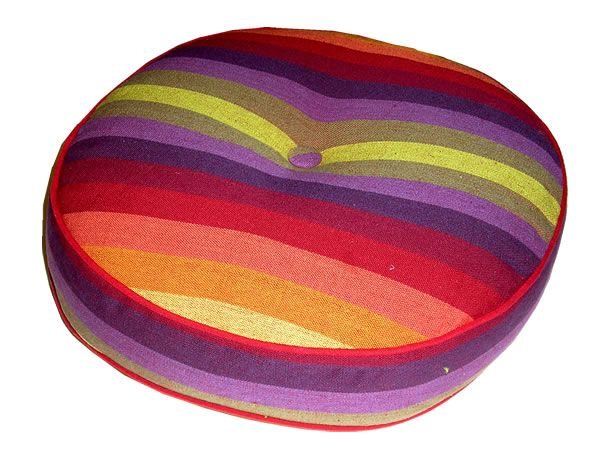 cushions for chairs round chair cushions chair cushions