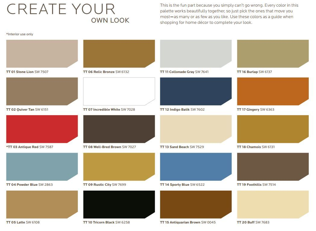 Sw Traditional Twist In 2019 House Color Palettes Paint