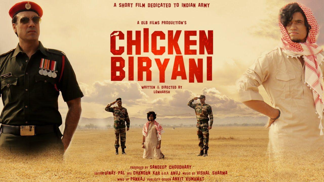 top idei despre bollywood movies pe