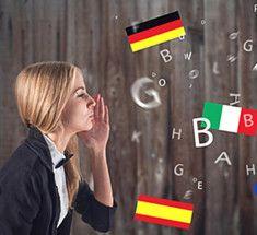 Думай о хорошем: как язык защищает нас от отрицательных эмоций