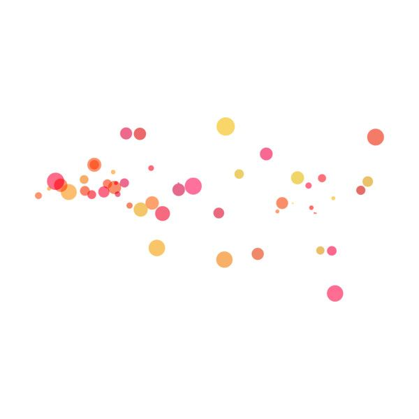 Colored World ❤ liked on Polyvore featuring fillers, effects, backgrounds, decorazioni, overlays and splash