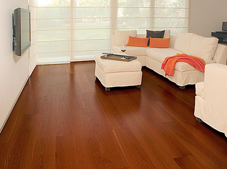 Sodimac homecenter peru pisos ambientes espacio for Pisos laminados homecenter