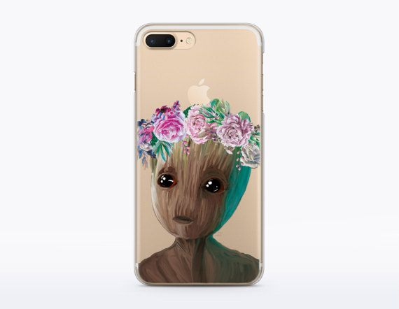 coque iphone 7 groot