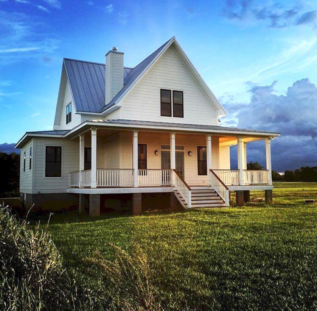 Pin On Modern Farmhouse Design