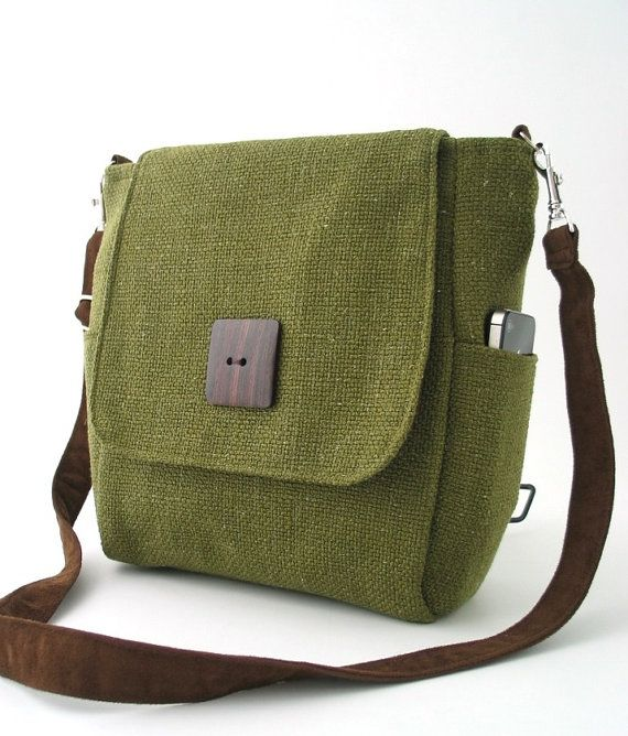 a9c901c352 crossbody handbag green bag womens backpack purse converts Fabric Tote  Bags