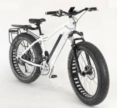 Try a unique type of bicycle called Electric Bike Commuter in which you can develop your own bike for commuting reasons. Contact us on (828) 490-4230.