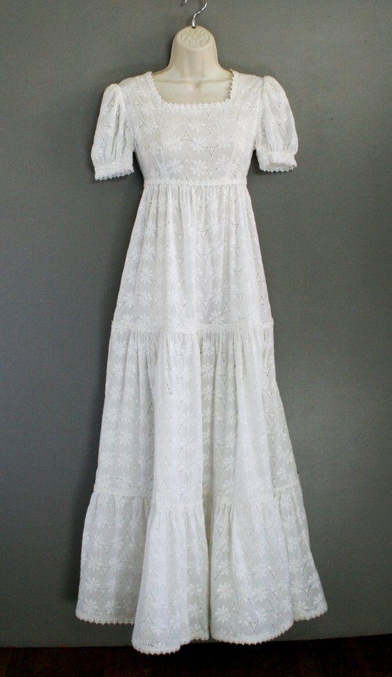 Bright White Cotton