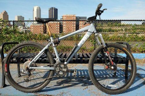 a5a35c7ed6a buy Diamondback Response Pro Comp Bicycle Size M (18 Inch ...