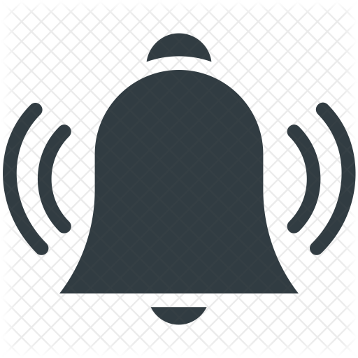 Pin By Ynel Roxas On Youtube Logo Youtube Logo Png Youtube Design Youtube Logo