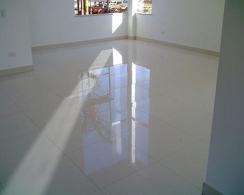 Piso porcelanato sala pesquisa google floor for Piso 0 salas de estudo e atl