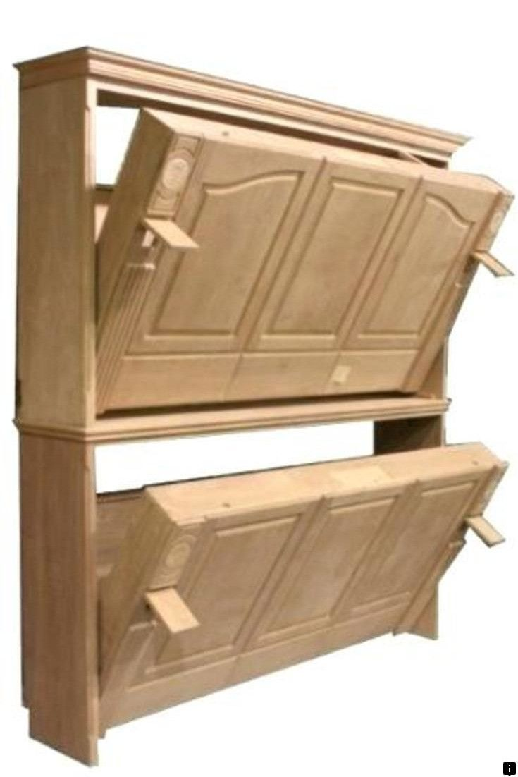 Under loft bed ideas  Learn more about cool loft bed ideas Check the webpage to find out