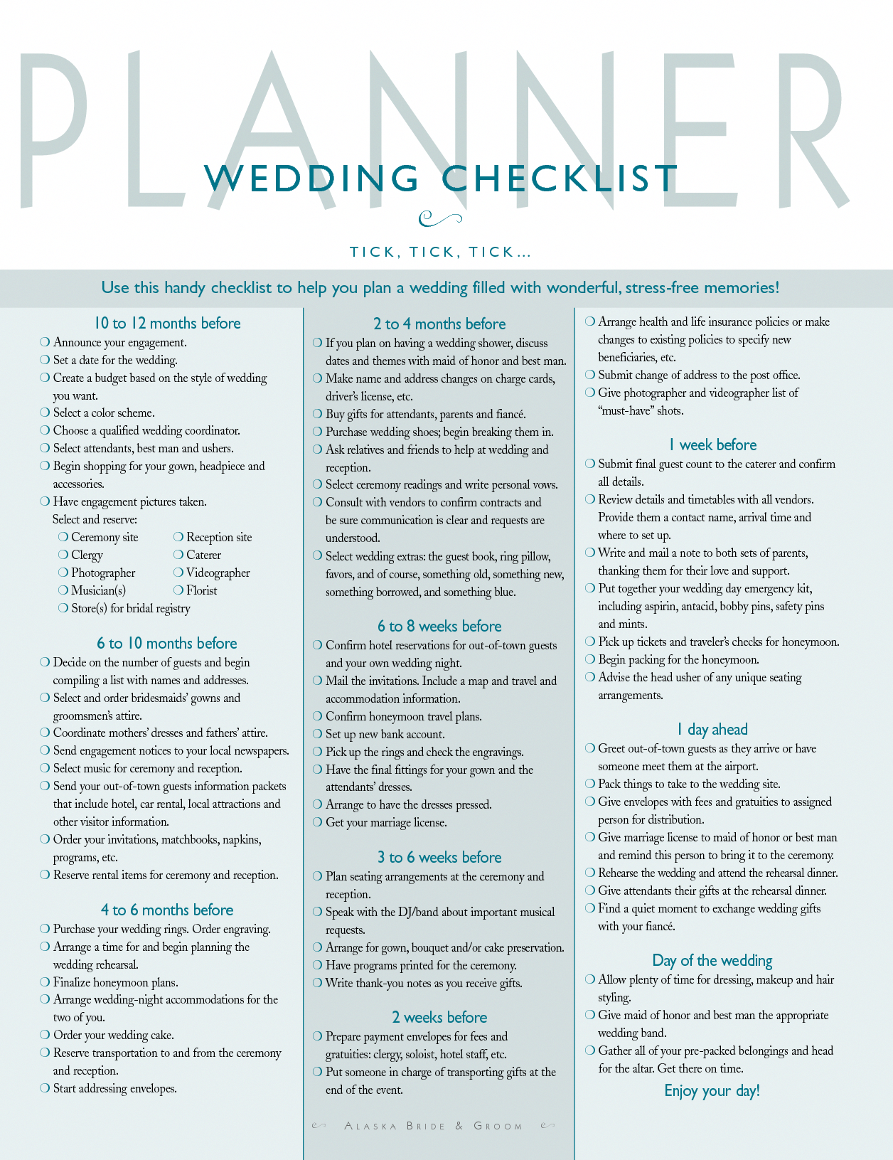 weddingplanningtips wedding in 2018 pinterest wedding