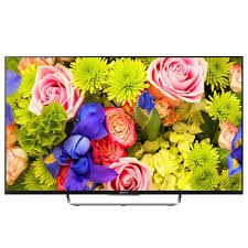 Sony Bravia 50 Inch Full Hd Smart With Android Tv Price Bangladesh