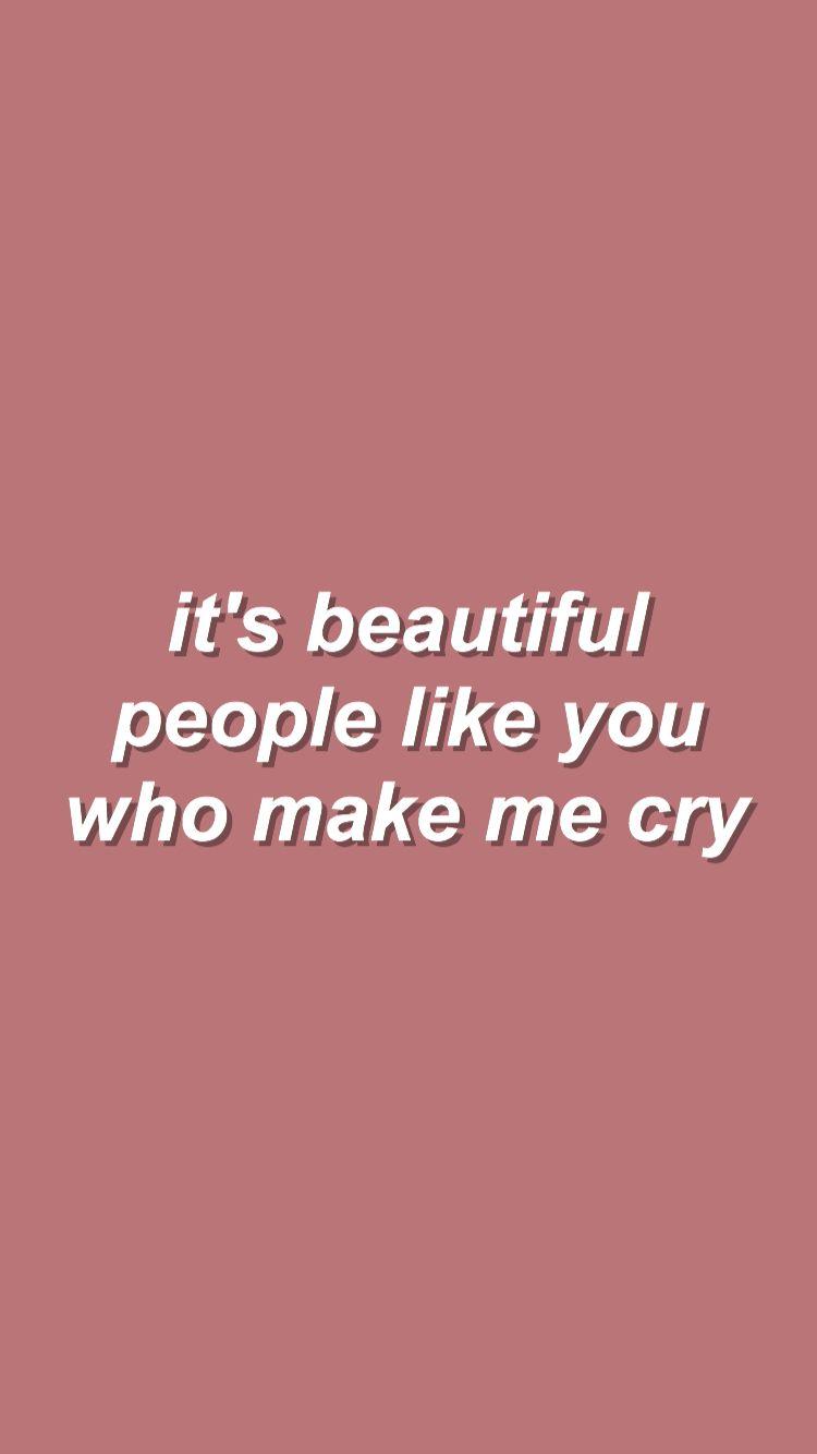 beautiful people // cher lloyd | my lyric edits ...