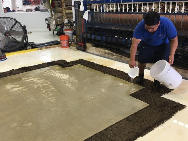 #OrientalRugCare #RugCleaning #RugCleaners #RugRestoration #BocaRaton 𝘑𝘶𝘵𝘦 𝘙𝘶𝘨 𝘊𝘭𝘦𝘢𝘯𝘪𝘯𝘨 𝘊𝘰𝘮𝘱𝘢𝘯𝘺 Jute rugs are becoming more popular these days because of the benefits that they offer. One of the reasons for their rise to fame is the fact that jute rugs are softer than those made of cotton. They are inexpensive and easily customizable. In fact, they can be made to match your requirements and taste...
