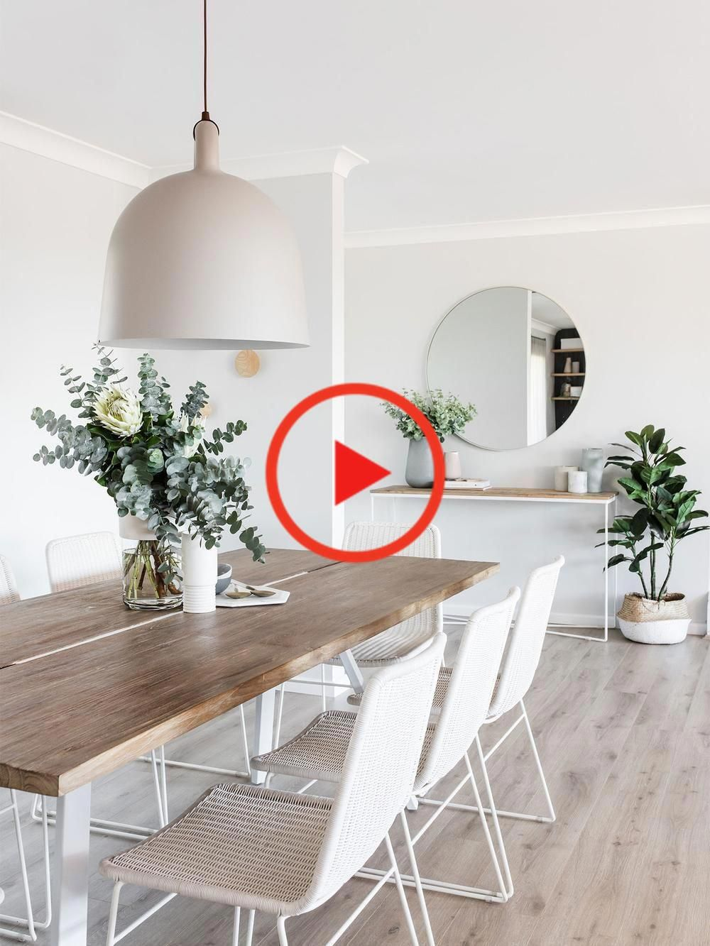 26$ : Cheap and Best Living Room Lunchroomtips And Selections Of Deco Sofas.htmlLimited Stock Available.Cheap home remodel doors and cheap home decor accessories thrift stores #homedecor