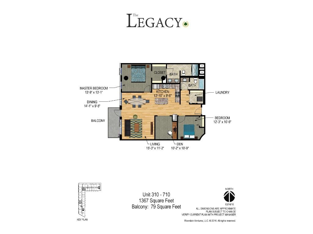 1240 2nd St 310, Minneapolis, MN 55415. 2 bed, 2 bath, $459,900. ...