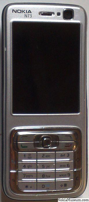 nokia n73 technology pinterest rh pinterest com Nokia N70 Nokia N90