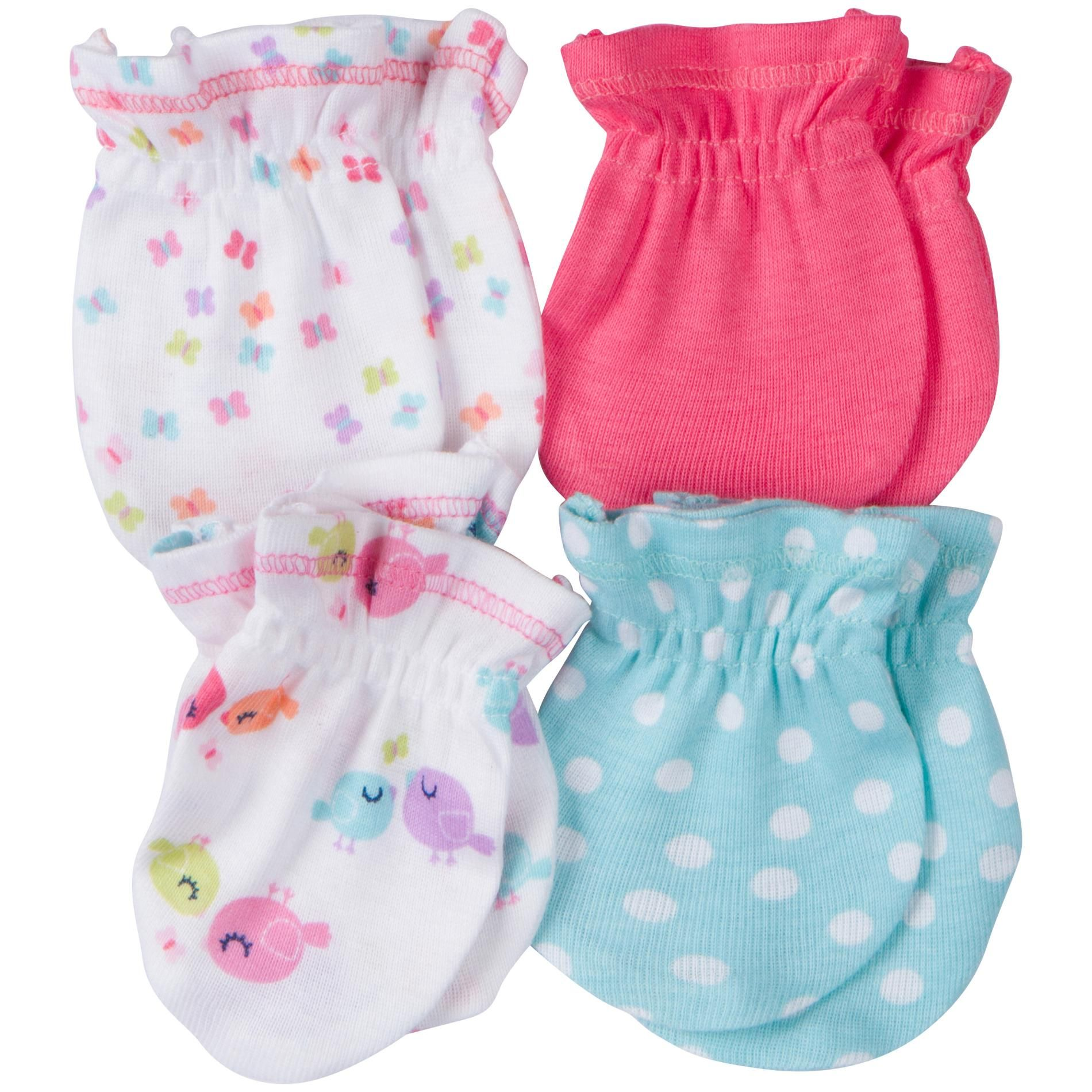 Lovely Images Of Kmart Baby Clothes - Cutest Baby Clothing and ...