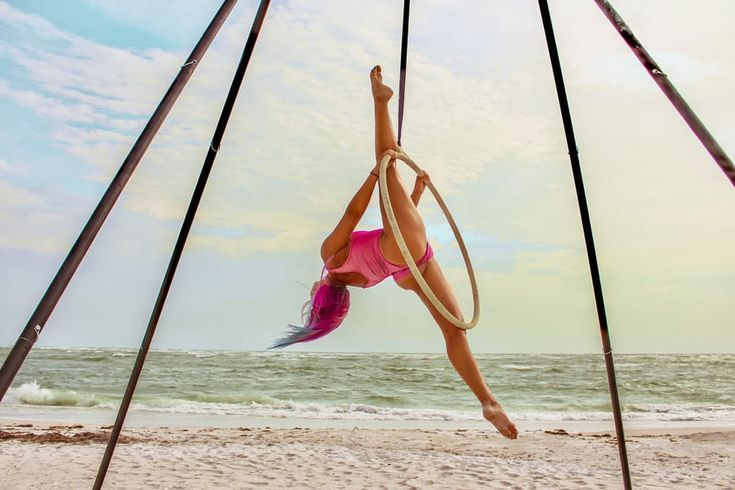 If you know you are meant to play way bigger than you are now as an aerial performer, life coach and/or yoga teacher, let's play. Let's get your gifts online and sharing in a bigger way. That's what i help you do inside of my Aerial Yoga Goddess Teacher Training online <3 Go to the link in my bio now to get signed up! Love you so much babe! Xx, MP
