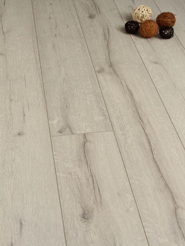 12mm White Rip Oak Laminate Flooring Wallpaper Pinterest Oak