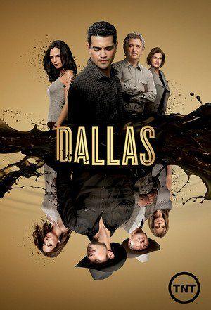 Assista Dallas S01e03 Online Gratis Dublado E Legendado