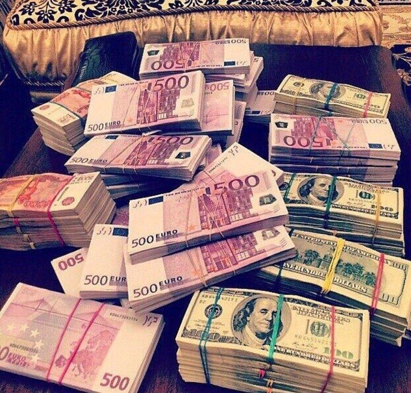 Игровые автоматы играть magic money