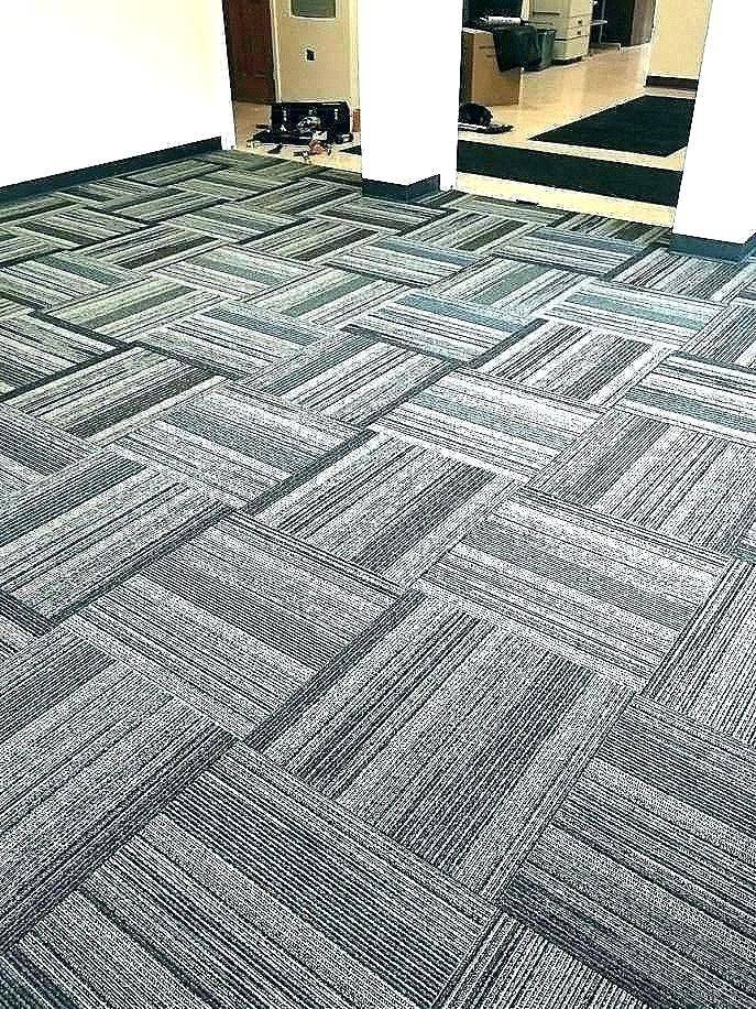 Carpet Estimate Calculator Cost