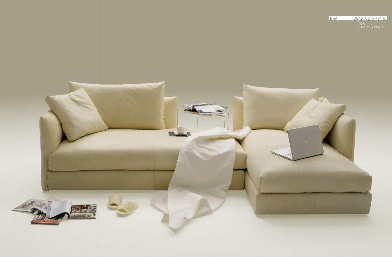 camerich furniture