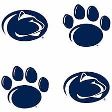 Penn State Tattoo Google Search Body Art Tattoos State Tattoos Body Art Paw print logo, paw prints png, marshall paw patrol png, paw patrol png, skye paw patrol png, spawn png, cat paw png, paw print png, wolf paw png. penn state tattoo google search