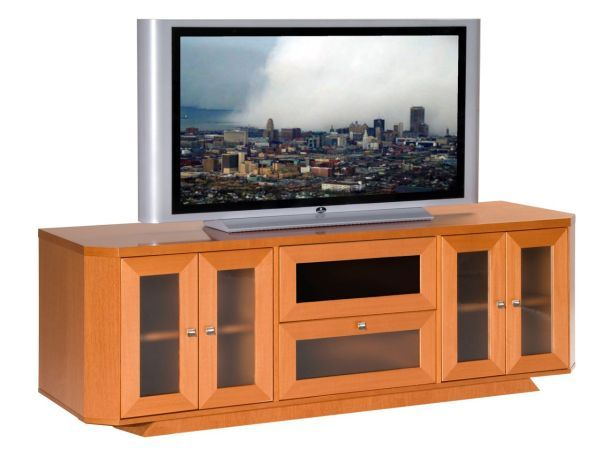 "70"" Transitional Console - Stargate Cinema"