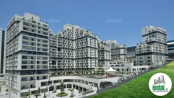 Satilir 3 Otaqli 151 M2 Yeni Tikili Esenyurt Stambul Turciya Unvaninda Building Multi Story Building Structures