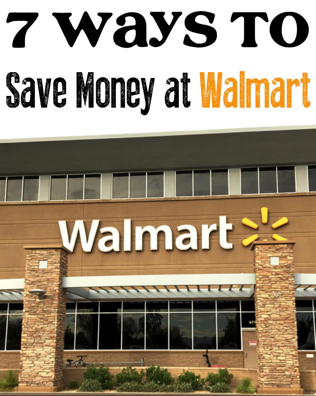 Pin on Saving Money Tips