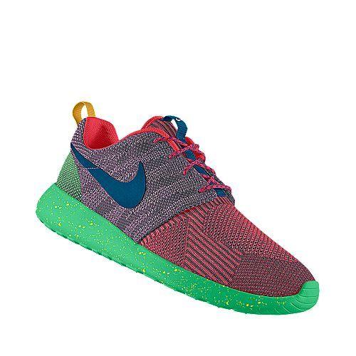 e1aaca80a92 Amazon.com  Crochet Air Jordan 1 Retro Basketball Fl…