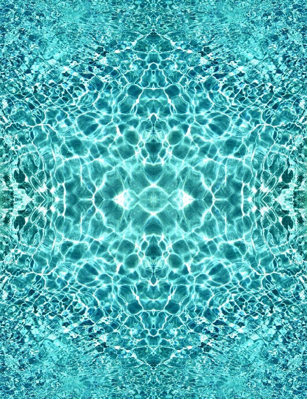 rhapsodiarium just turquoise pinterest t rkis blau und farben. Black Bedroom Furniture Sets. Home Design Ideas