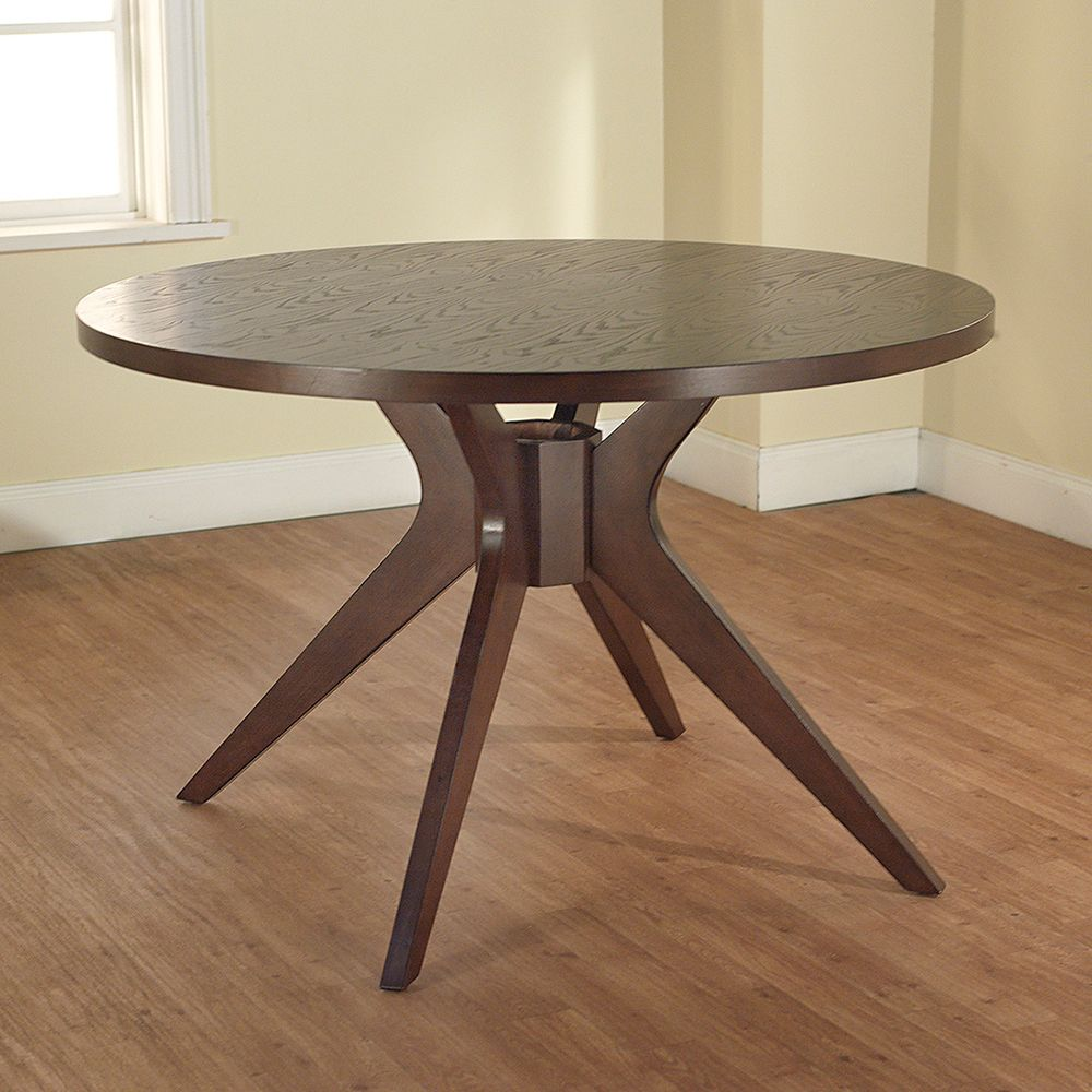 Deals On Dining Tables: Overstock.com Shopping - Great
