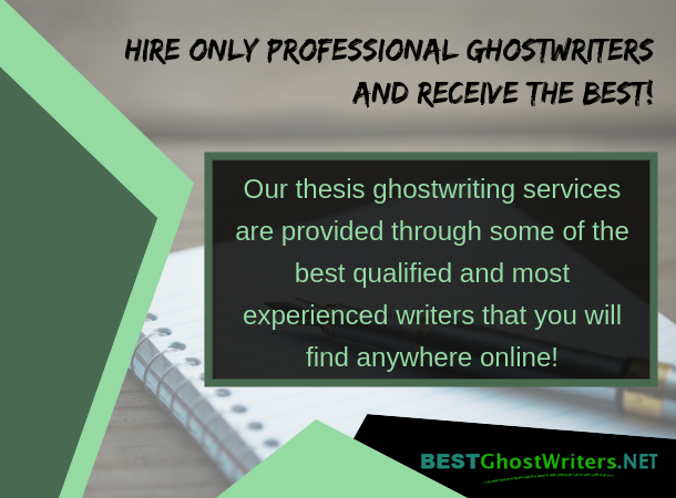 Top university essay ghostwriters sites au ap english language rhetorical analysis essay examples