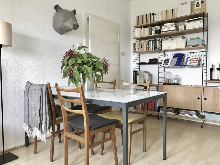 die sch nsten wohn und dekoideen aus dem september herbst pinterest. Black Bedroom Furniture Sets. Home Design Ideas
