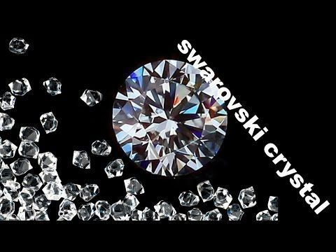 Apply Bling To Everything Tips And Tricks - YouTube #howtoapplybling Apply Bling To Everything Tips And Tricks - YouTube #howtoapplybling Apply Bling To Everything Tips And Tricks - YouTube #howtoapplybling Apply Bling To Everything Tips And Tricks - YouTube #howtoapplybling