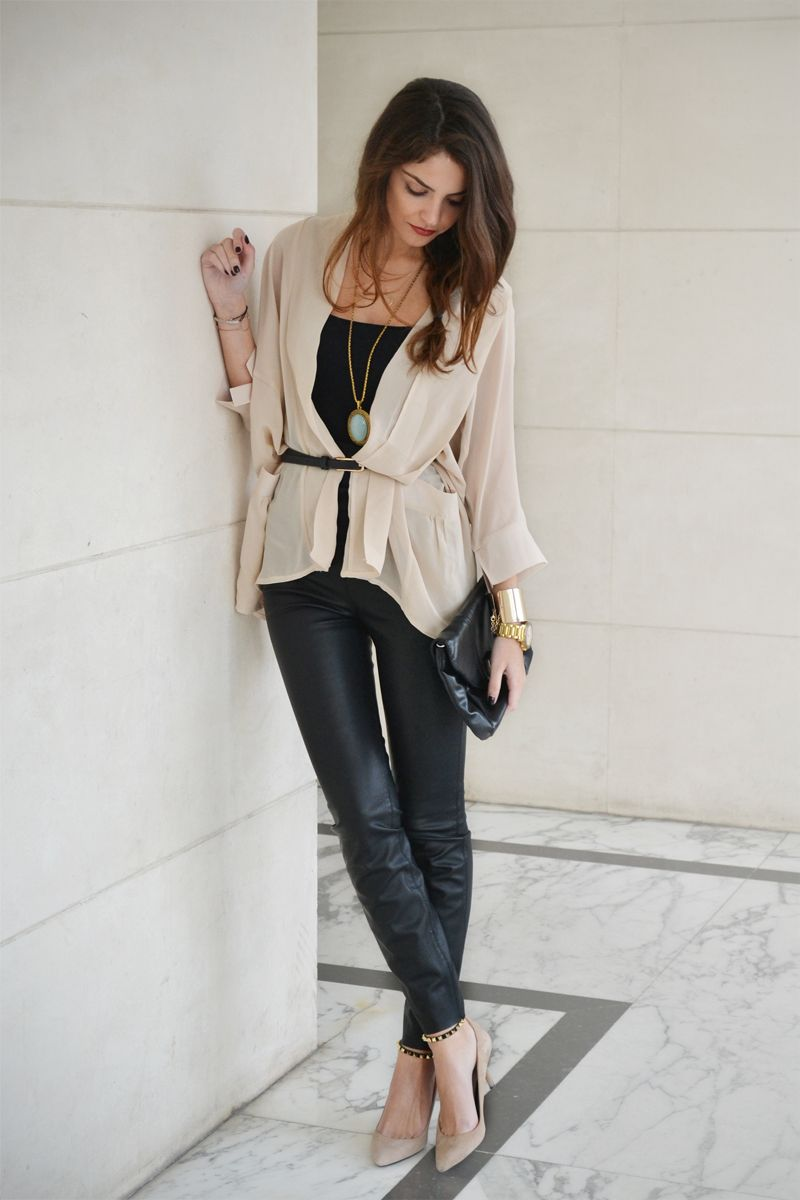 DRESSING UP | Stylissim en stylelovely.com