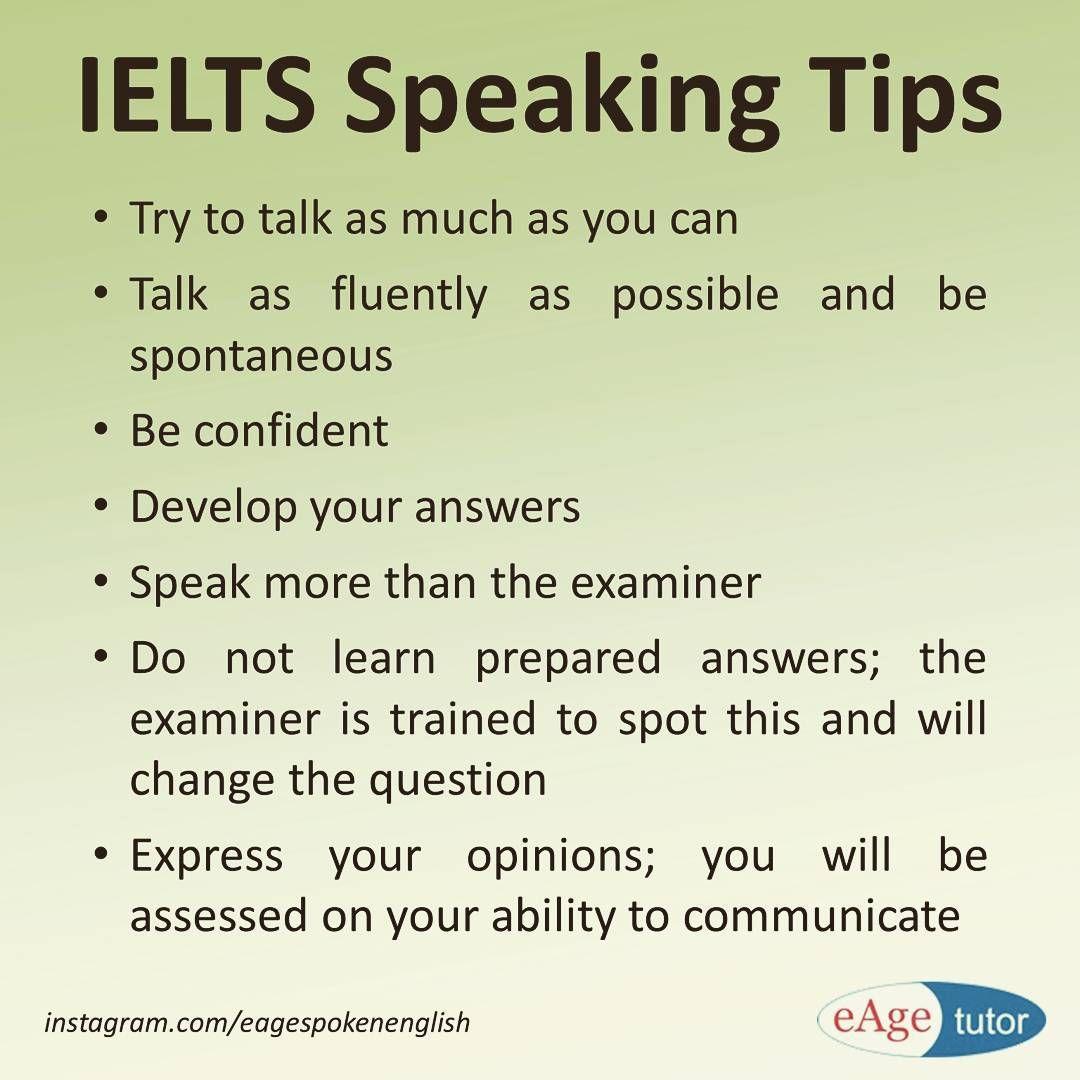 ielts speaking test questions pdf