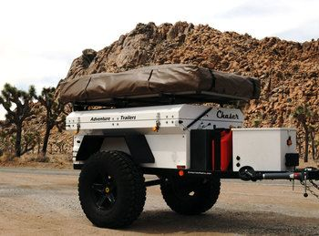 Roof Top Tents - Series 3 Family Roof Top Tent & Roof Top Tents - Series 3 Family Roof Top Tent | LX470 | Pinterest ...
