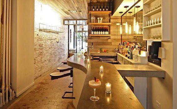 ristorante stile shabby chic - cerca con google   come ti vorrei ... - Arredamento Ristorante Shabby Chic