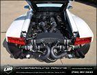 Underground Racing - Bobby - 2011 Lamborghini Twin-Turbo LP570-4