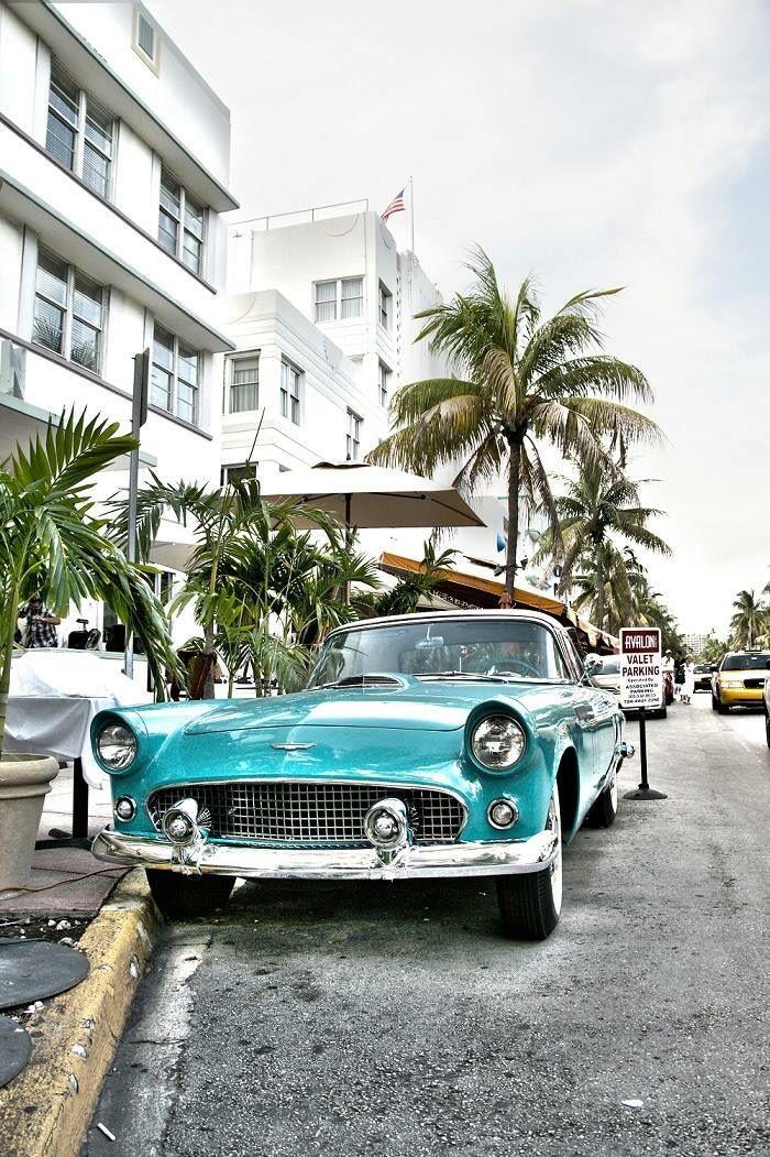 Cuba Wallpapers Free Download In 2019 Wallpaper Beach
