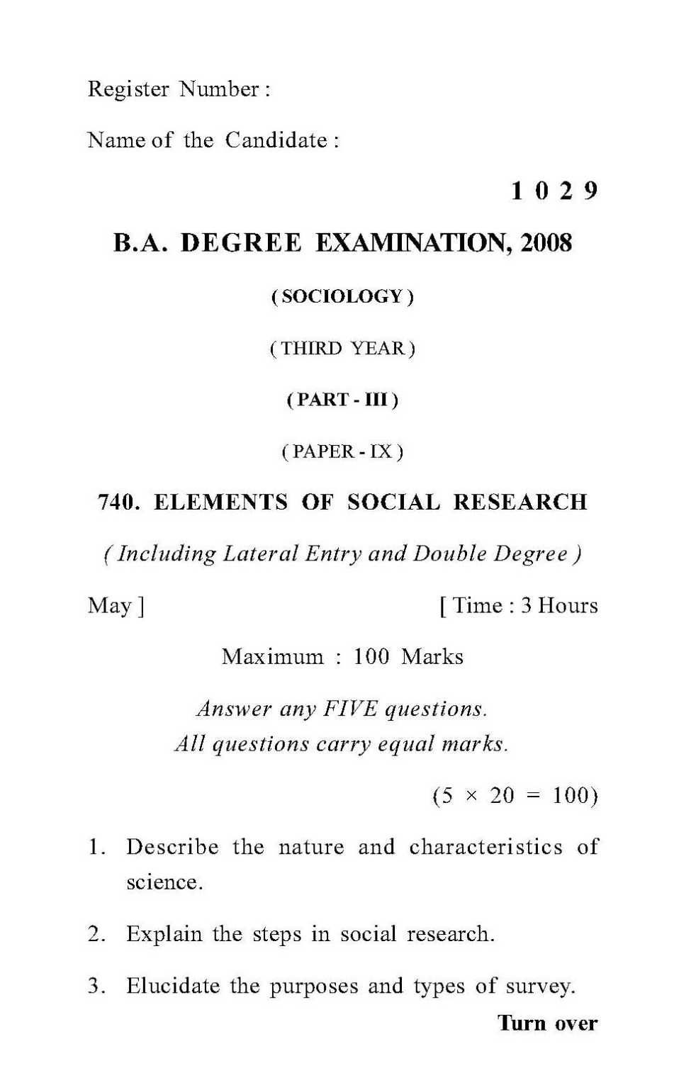 Worksheets Sociology Worksheets how to write a sociology research paper admission essay worksheets