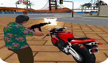 vegas crime simulator mod apk latest version