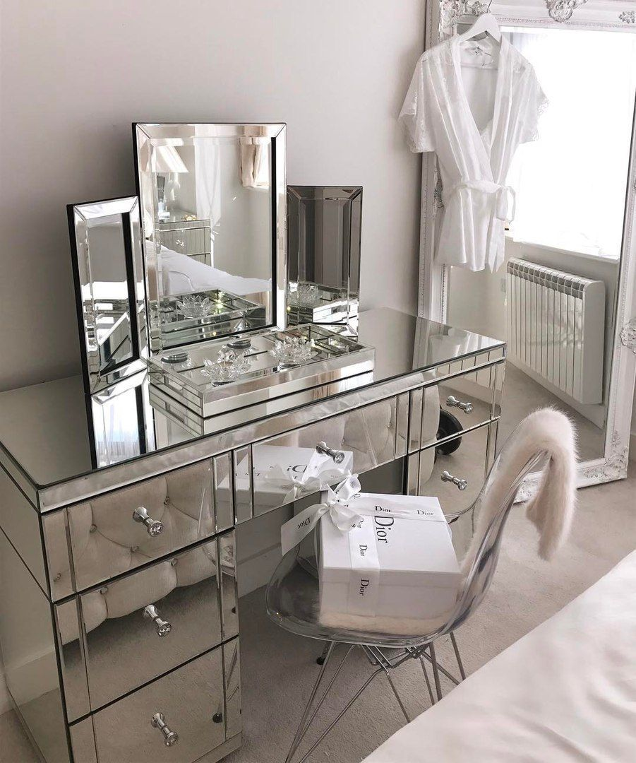Pin by ahmed mostafa on bedroom items pinterest vanities